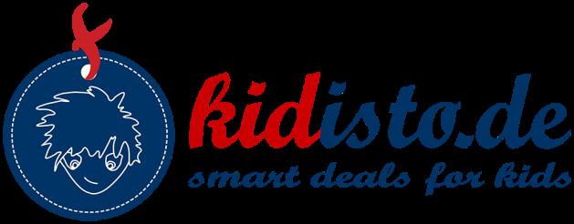 kidisto.logo